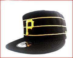 pirates_cap