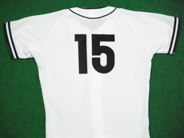 1947年の国民野球連盟 唐崎クラ...