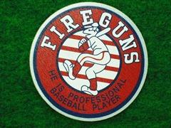 fireguns_wappen