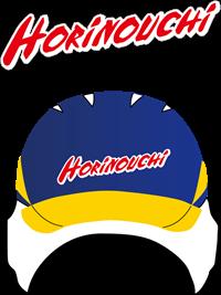 Horinouchi_helmetmark_image