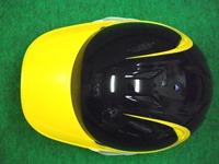 horinouchi12