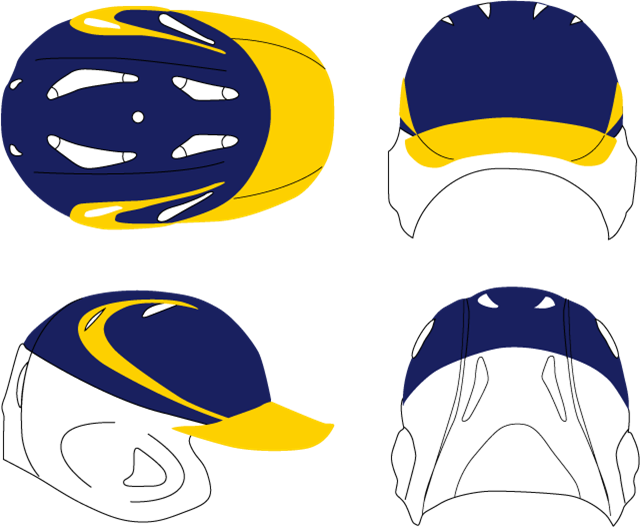 horinouchi_helmet_final_design