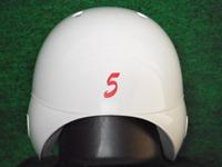 DSCF4237