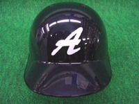 minihelmet_mark1 (1)