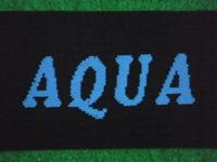 AQUA3