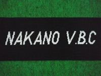 NAKANOV.B.C3