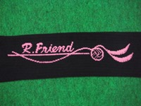 Rfriend3