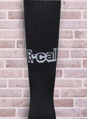 rcall_2_2