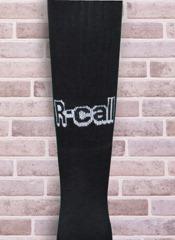 rcall_2