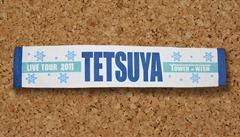 TETSUYA_4