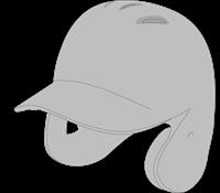 silver800