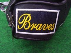 braves3
