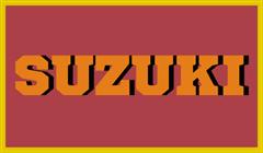 suzuki.wappen.data