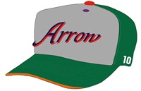 ARROW._copy