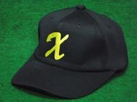 XmarkCap2