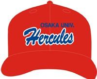 hercules_cap