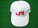 jr_cap2