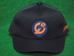 shimozakicap1