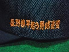 shimozakicap2