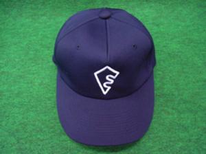 1951~60年の東急フライヤーズの帽子 ニット