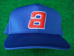 1966~68年 サンケイアトムズ帽子