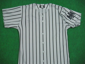 1940~42年の黒鷲 ビジターユニフォームシャツ